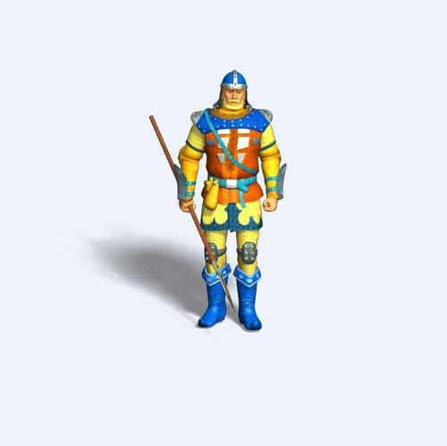 ...天蓝色制式军服、刺客是统一的草绿色斥候军服.其实他们的背...