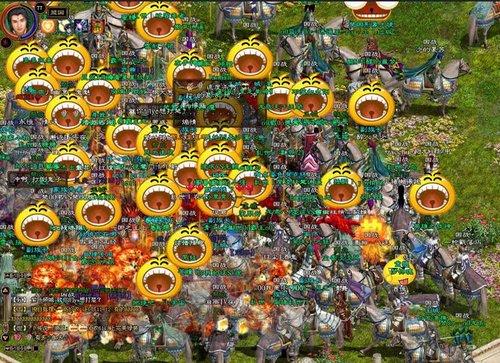 《绿色征途》9月25日紧急加开新区