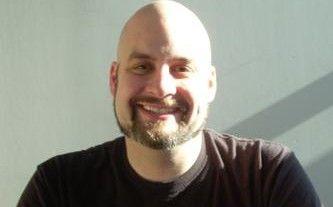 星际2首席设计师畅谈游戏设计理念