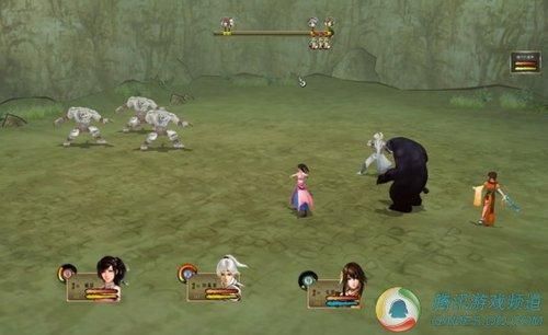 《轩辕剑外传:云之遥》2010年1月12日上市