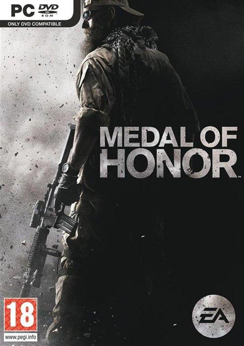 EA宣传荣誉勋章时称现代战争2胡编乱造