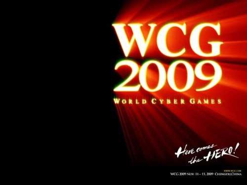 《穿越火线》年末迈入WCG圣殿的背后