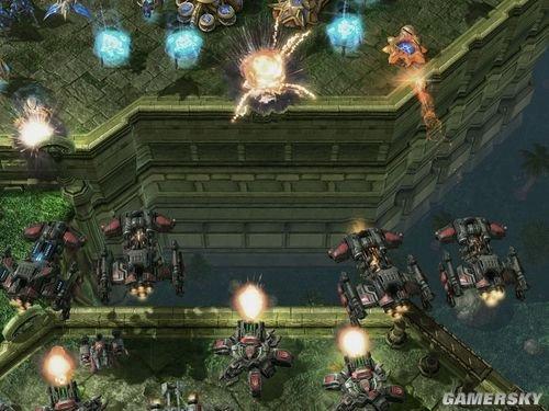 2010年最令人期待的十款电脑游戏大作