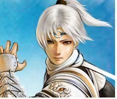 《轩辕剑外传:云之遥》主要角色介绍