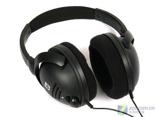 CS御用!赛睿4H游戏耳机评测
