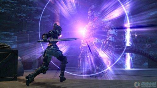 《最终幻想14》确认将推出Xbox360版本