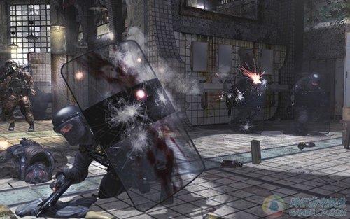 题材问世使命动作开发游戏冒险中2011年召唤视频腿揉图片