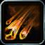 3.3.3最新副本:晶红圣所掉落与首领技能