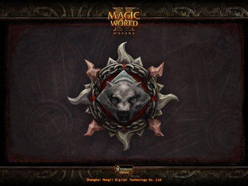 《魔界2》3月9日起程 远征世界市场
