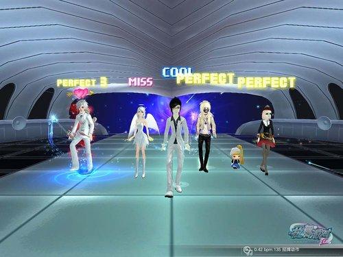 《热舞派对Ⅱ》争夺战下半场完结