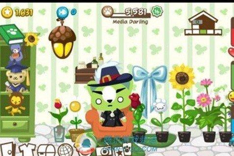 牛蛙创始人:网页游戏给电脑游戏带来新生