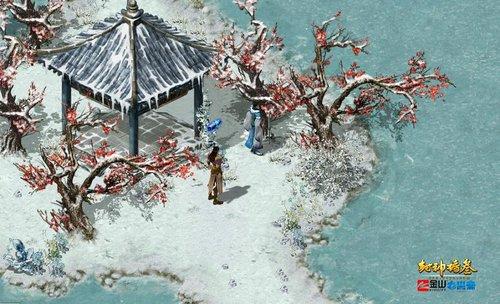 《封神榜3》中国文化精髓的完美体现