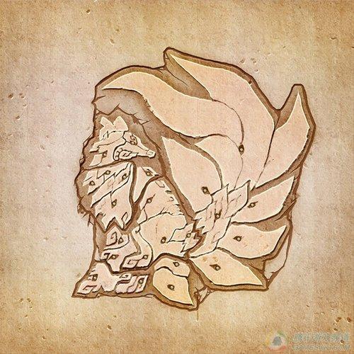 《古剑奇谭》四大主角星蕴系统探秘(图)