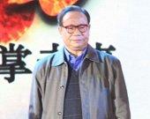 刘金华:中国软件行业协会游戏分会会长