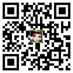 与小龙女策马扬鞭 神雕侠侣登iphone畅销榜第四