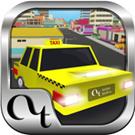 《城市出租车》评测:仿佛回到十五年前