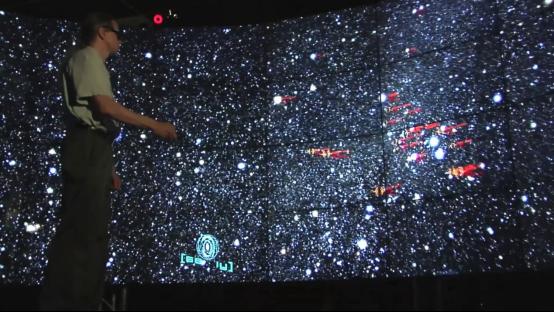 """""""虚拟现实""""走进高考 VR会颠覆我们什么?"""