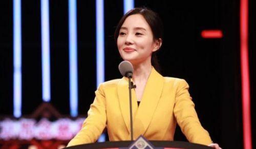 李小璐回应怼网友事件 真相竟然是游戏输掉