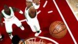 NBA2KOL—防守秘笈