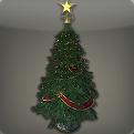《最终幻想14》圣诞活动 星光钟声为谁而鸣