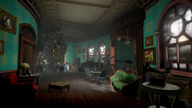 VR玩家福音:索尼将在E3前上线30多款PSVR游戏