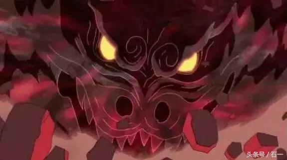 火影忍者:实力最强十人,第一只能是她