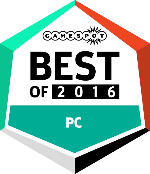 外媒评最佳PC与VR游戏:《守望先锋》与《重击者》上榜