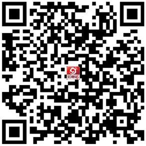 Chinajoy腾讯应用宝派千万红包 如意彩五万张彩金等你拿