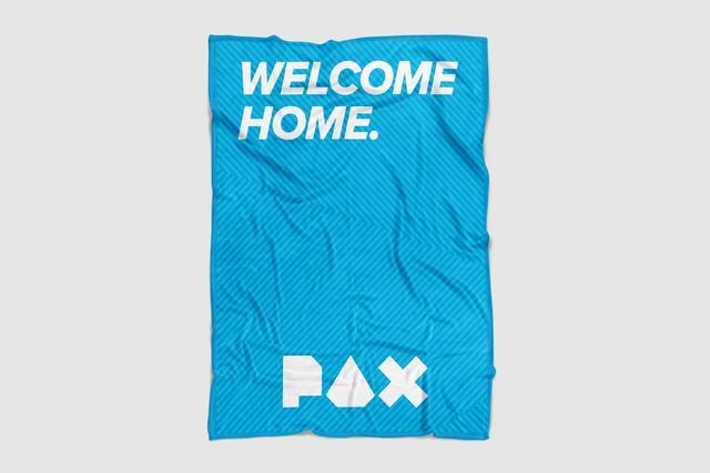 PAX西部游戏展9月重回西雅图 单日票价48美元