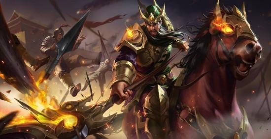 """300名王者荣耀玩家 都怕遇到这些""""遭人恨"""""""