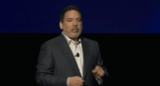E3:PSVR 售价399美元 10月13日上市