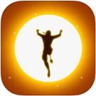 《天际舞者》评测:用生命舞出勇者的色彩