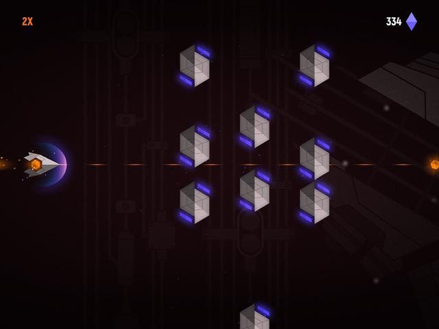 """《跳跃引擎》评测:科幻性十足的""""点击式""""冒险"""