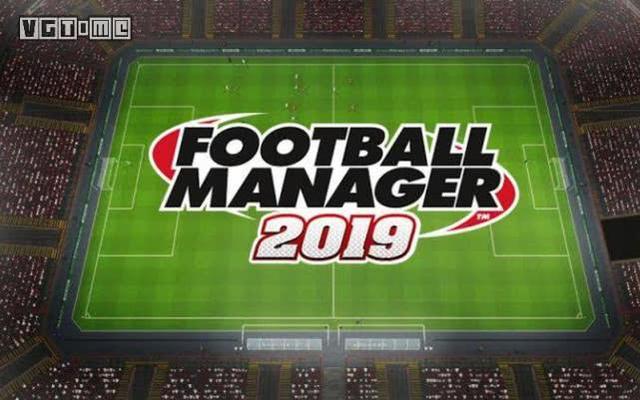 Steam一周销量榜:《足球经理2019》万圣节登顶