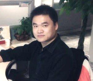 专访吴亚辉:仙剑五是新娘 百游是新郎
