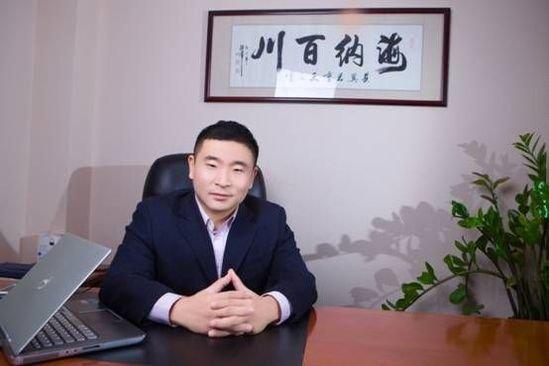 指点传媒CEO曹彤谈中型手游渠道的突围与创新