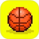 《魔性篮筐》评测:另类投篮称霸街头!