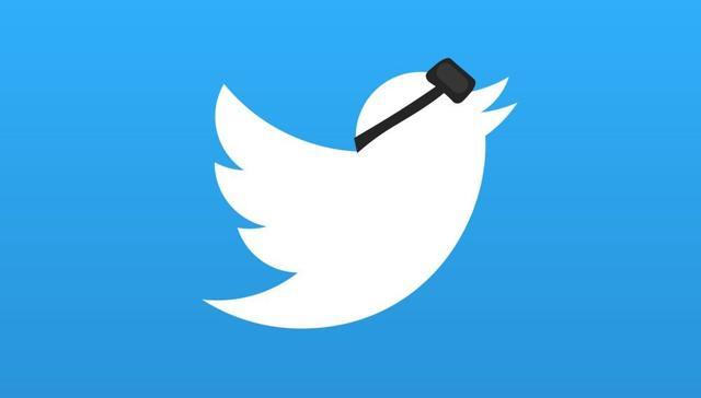 给推特VR团队的十条建议:傍谷歌大腿 别涉足硬件!