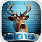《弓箭猎人2015》评测:狩猎之旅 不过如此