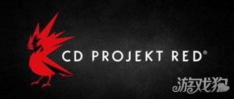 巫师3开发商市值超126亿 成波兰市值最高公司