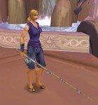 《魔兽世界》钓鱼训练师位置一览 喊诺森德
