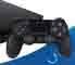 PS4最新系统详情公布 可自定义壁纸