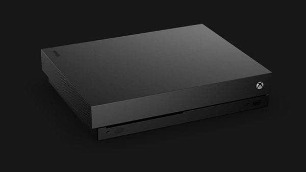 微软E3 2018发布会时间公布 今年学任天堂做树屋直播?