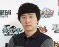 巨人赵剑枫:征途2年度最大资料片8.21开测