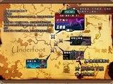 诺伊佩拉远古地图1