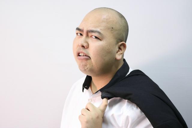唐马儒加盟企鹅电竞!首席鉴黄师和你共度2016平安夜