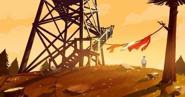 继《古墓丽影》后最让人期待的10部游戏改编电影