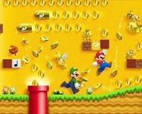 锁定2012圣诞商战 看20款注定大卖的游戏