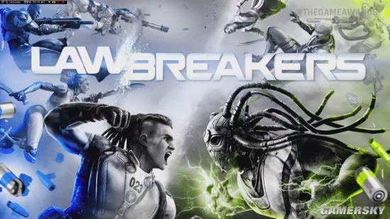 武器与新催生的变种超人来进行战斗.   游戏主打上天入地的快节奏战