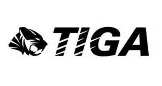 TIGA:调查显示52%的创业公司选择开发PC游戏